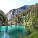 Kajyngdy, Kazachstan