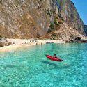 Othoni, Grecja