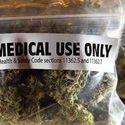For medical use only
