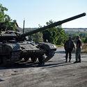 T-64BW