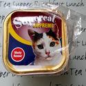 Dla kotów z depresją?