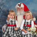 Ta dziewczynka wyraża idealnie to, co myślę na temat świąt :D