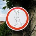 Znak.