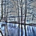 Rzeka rozpusty (Rospuda)