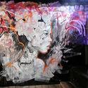 Danny O'Connor i jego prace :)