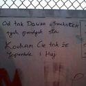 romeo;)
