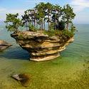 Michigan, USA