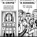 Biedny vs. Bogaty