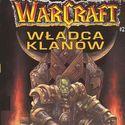 Warcraft: Władca Klanów