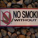 Nie Palić Beze Mnie