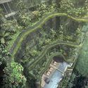 hotel park royale singapur