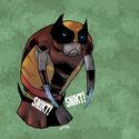 Marvel w innym wydaniu