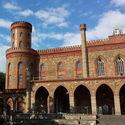 Pałac Marianny Orańskiej