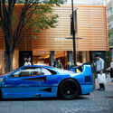 a-beautiful-blue-ferrari-f40