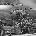 1945  USAF