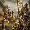 Polacy w Moskwie 1610-1612