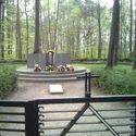 Pomnik Lotników Litewskich