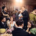 reklama coli 1947r