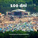 100 dni do woodstocku :)