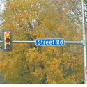 Ulica ulica