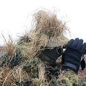 7 Brygada Obrony Wybrzeża ćwiczy na poligonie w Drawsku Pomorskim.