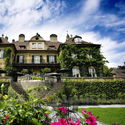 Schlosshotel lerbach