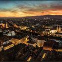Graz..zapraszam dalej..