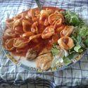 Wiosenne Gastro 2