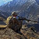 Prowincja Kunar