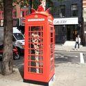 Tymczasem w Londynie
