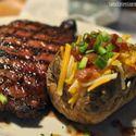 Steak :3