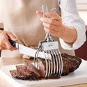 Fajny gadżet do kuchni mięsożercy