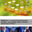 Polska vs francja.
