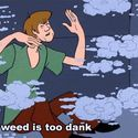High all the time ;)