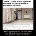 Priorytety polskich sądów