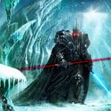 Darth Arthas