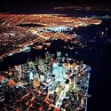 -- NYC --