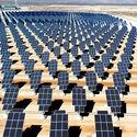 Nowy katalizator do produkcji wodoru z wody i światła słonecznego