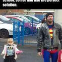 Super tata !!!!