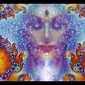 Fractal Spirituality