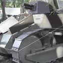 Strefa militarna 2014 trwa