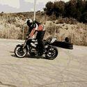 motorki:D