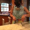 Sprawdzony sposób na krojenie cebuli
