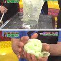 Tak się robi kapustę pekińską w Japonii
