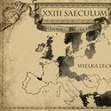 Europa w XXIII wieku ;)