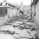 Indie 1943..