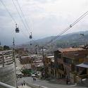 Tymczasem w Medellin