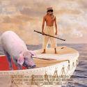Transport świni