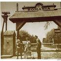 Granica Polsko - Rumunska