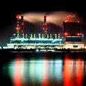 Naelektryzowany Titanic